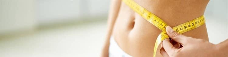 nutricion-medicion