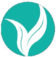 Simbolo Nutricion